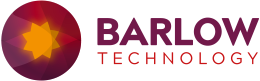 Barlow Technology